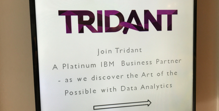 Tridant-Data-Analytics-768x391