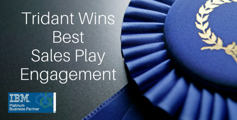 Tridant-Wins-Best-Sales-Play-Engagement-768x391