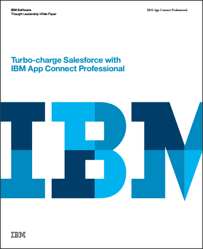 Turbo-charge-Salesforce-with-IBM-App-Connect-Professional