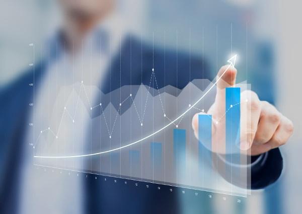 Financial Performance Management