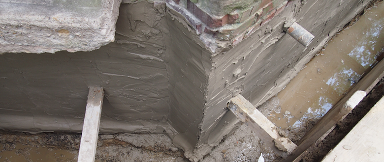 Complete Foundation Waterproofing Contractor located in Wickliffe, Ohio 44092. Servicing Lake County, Mentor, Eastlake, Willoughby, Willoughby Hills, Kirtland, Kirtland Hills, Chardon, Concord, Mayfield, Lyndhurst, Pepper Pike, Beachwood, Solon, Painesville, Cleveland, Cuyahoga County