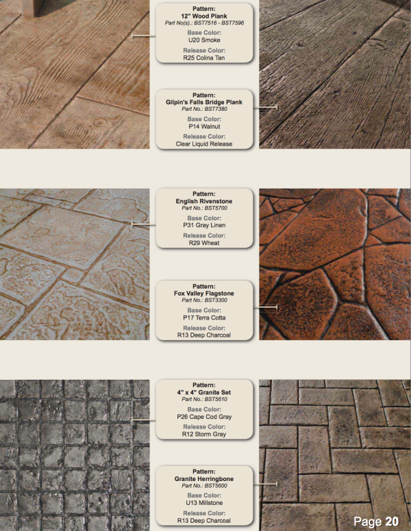 Butterfield Stamp Concrete Selection Guide 19 Resized 600