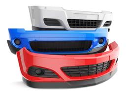 impact-plastics-automotive-bumper-thermoplastic-olefin-tpo.jpg