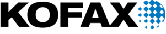 kofax_.png