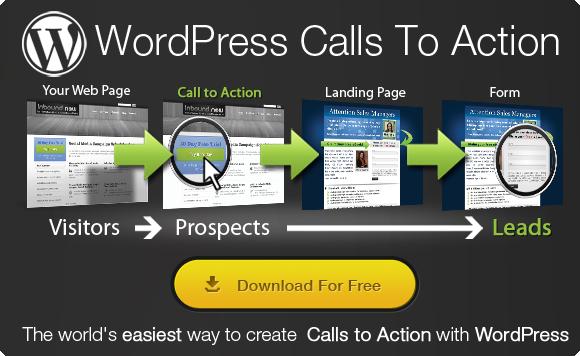 Wordpress-Banner-cta-email