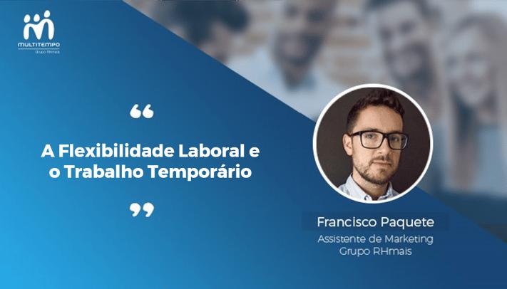 A Flexibilidade Laboral e o trabalho Temporario_.png