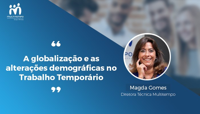 A globalização e as alterações demograficas no Trabalho Temporário_magda gomes.jpg