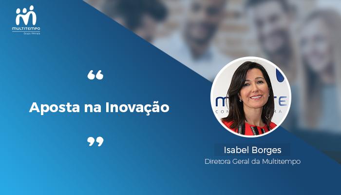 Aposta na Inovação_Isabel Borges.png