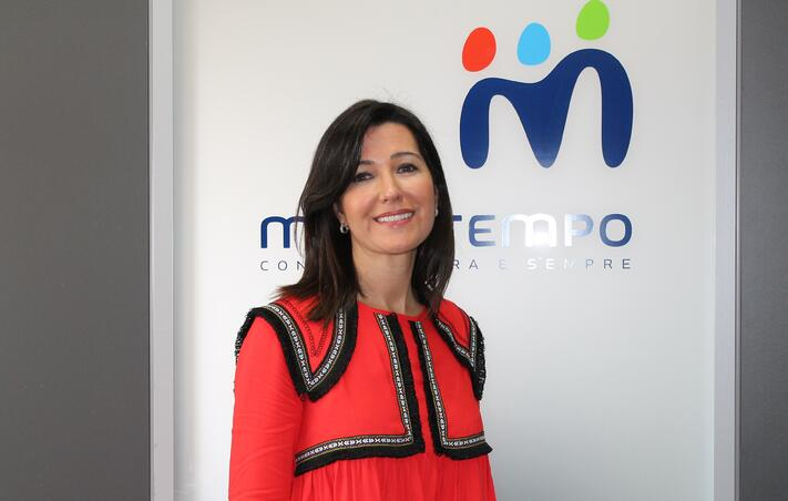 Entrevista Dra. Isabel Borges_Multitempo.jpg