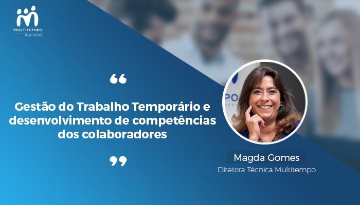 Gestão do Trabalho Temporário e desenvolvimento de competencias dos colaboradores_Magda Gomes.jpg