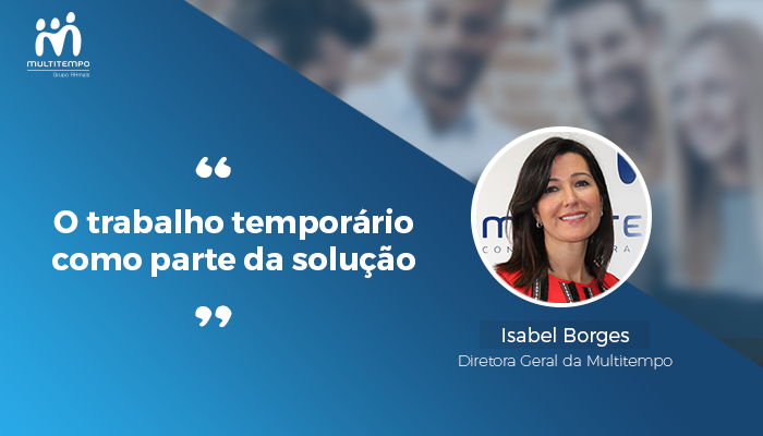 Trabalho Temporario_Isabel Borges_Multitempo.png