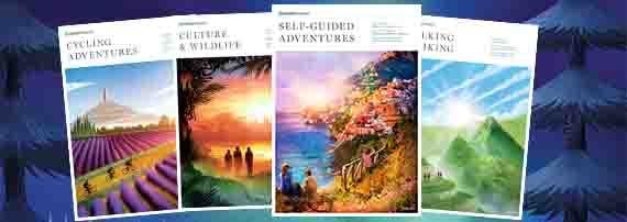 Order 2018-2019 Brochures