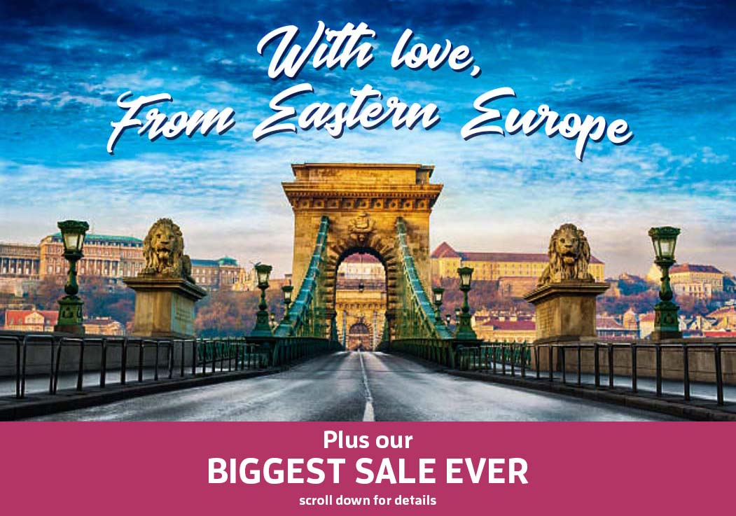 eastern europe header_april18_570x300