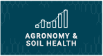 Agronomy & Analytics