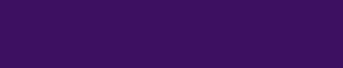 logo_spice