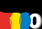 footer logo.png