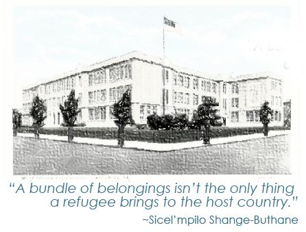 Refugee_Center_Image