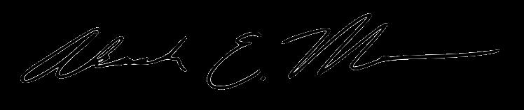 Akash Malhotra Signature
