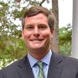 Matthew P Smith - Attorney