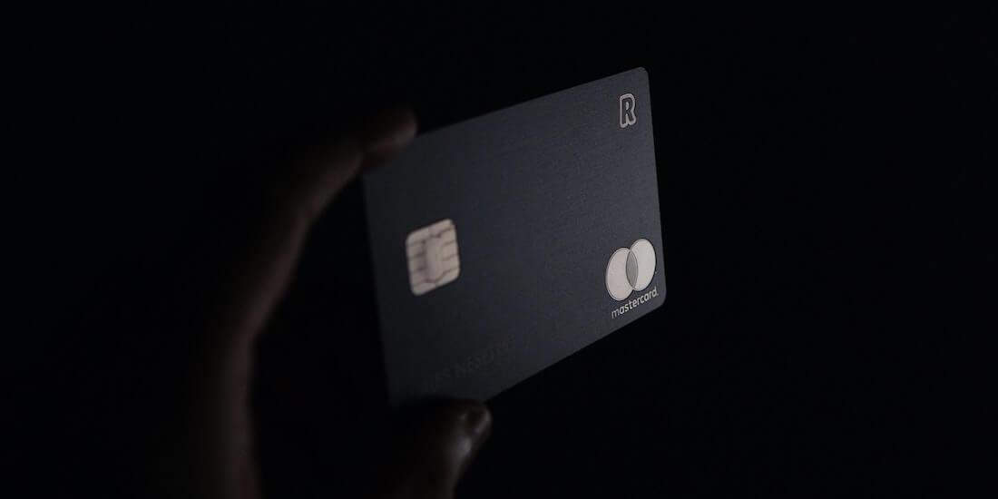 ley-fraude-tarjetas-bancarias