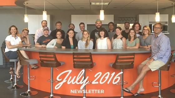 July_Newsletter_1.jpg