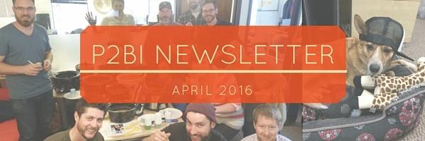 Newsletter_banner_2.jpg