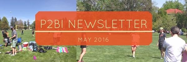 Newsletter_banner_3.jpg