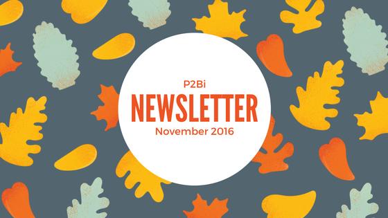 November Newsletter header.png