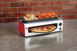 PizzaMore-Pepperoni-Wings-Breadsticks.jpg