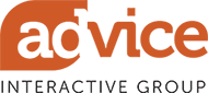 advice-interactive-group-logo.png