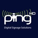 pingHD.png