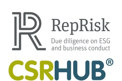 RepRisk and CSRHub Logo.png