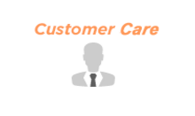 support customer care