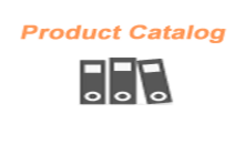 support product catalog