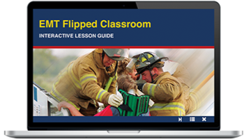 Flipped Classroom.png