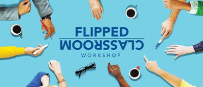 Flipped_Workshop