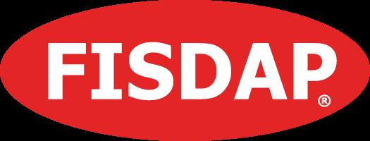 NTAPL_Logo_Fisdap_4cp_525w