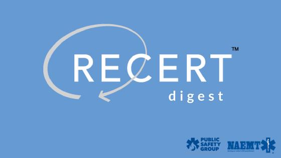 Recert Digest V2 (1).png