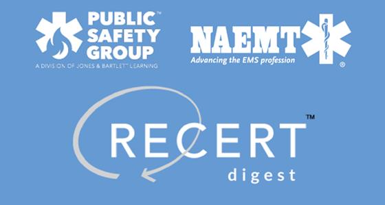 Recert Digest.png