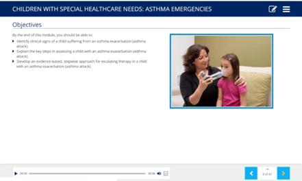 Recert_Asthma