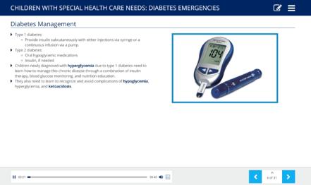 Recert_Diabetes