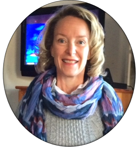Rhonda Hunt, BAS, NRP