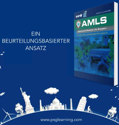 amls_german