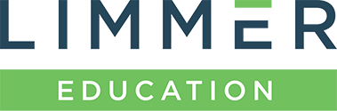 limmer_logo