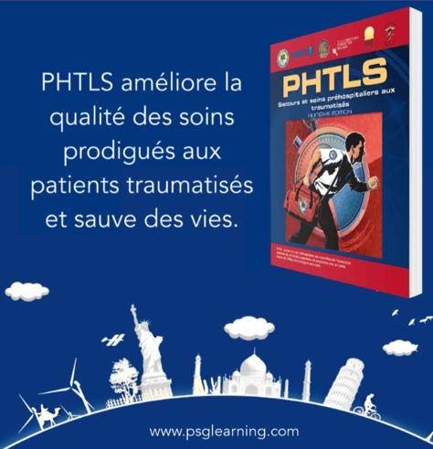 phtls_french