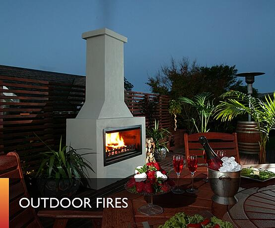 Outdoor Fireplaces Pizza Ovens Trendz Outdoors Free Delivery