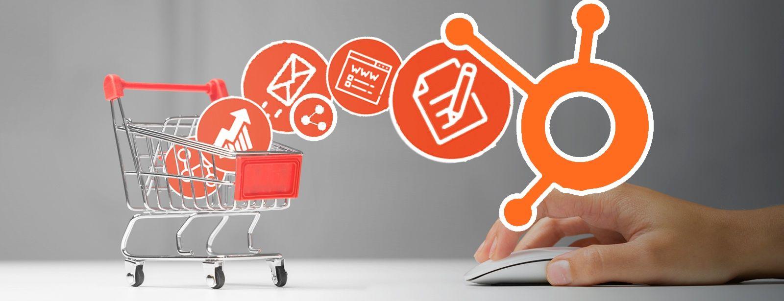 201801-ManoByte-Why-Buy-HubSpot-Through-an-Inbound-Marketing-Agency.jpg