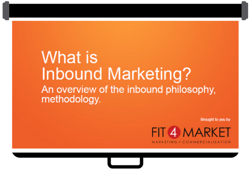 Inbound_Marketing_Guide.png