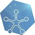 Data Solutions Teknion