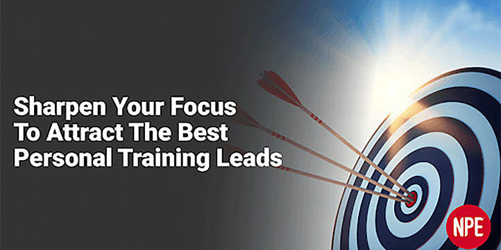 AttractPersonalTrainingLeads-750x375